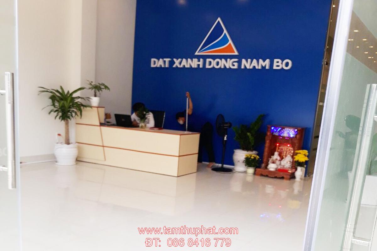 cung ứng tạp vụ tại Long Khánh